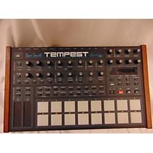 Dave Smith Instruments 2013 Tempest Drum Machine