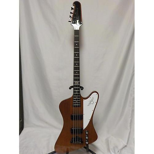 Gibson 2014 120th Anniversary Thunderbird Electric Bass Guitar