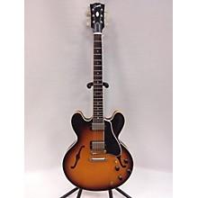 Gibson 2014 1959 ES335 VOS Hollow Body Electric Guitar