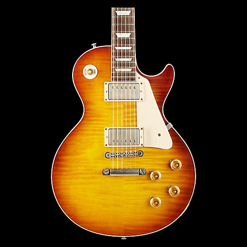 Gibson Custom 2014 1959 Les Paul Reissue VOS Electric Guitar