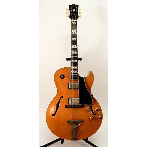 Gibson 2014 1959 Reissue ES175D Hollow Body Electric Guitar