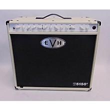 EVH 2014 5150 III 50W 1x12 Tube Guitar Combo Amp