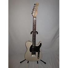 G&L 2014 ASAT Classic Solid Body Electric Guitar