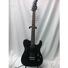 G&L 2014 ASAT Deluxe Solid Body Electric Guitar