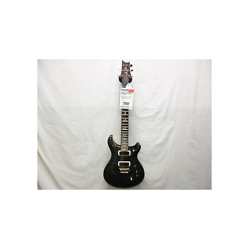 PRS 2014 Brushstroke 24 Solid Body Electric Guitar