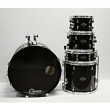 PDP by DW 2014 CENTER STAGE Drum Kit