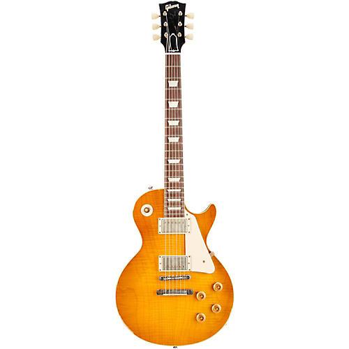 Gibson Custom 2014 Collector's Choice #26 Brad Whitford 1959 Les Paul Electric Guitar