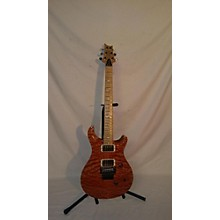 PRS 2014 Custom 24 - Solid Body Electric Guitar