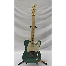 COLEMAN 2014 Custom Telecaster Solid Body Electric Guitar