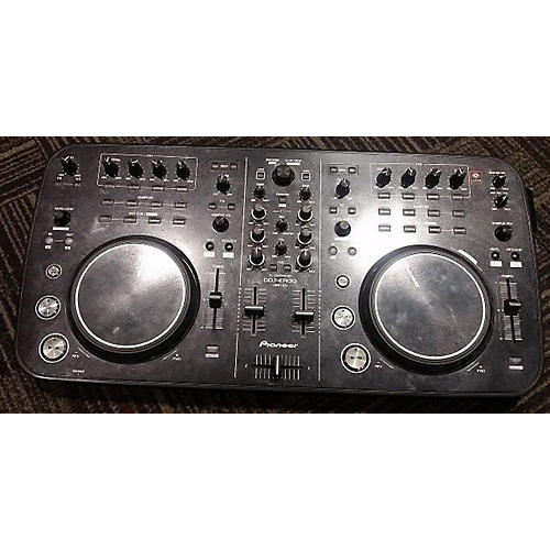 Pioneer 2014 DDJ Ergo DJ Controller