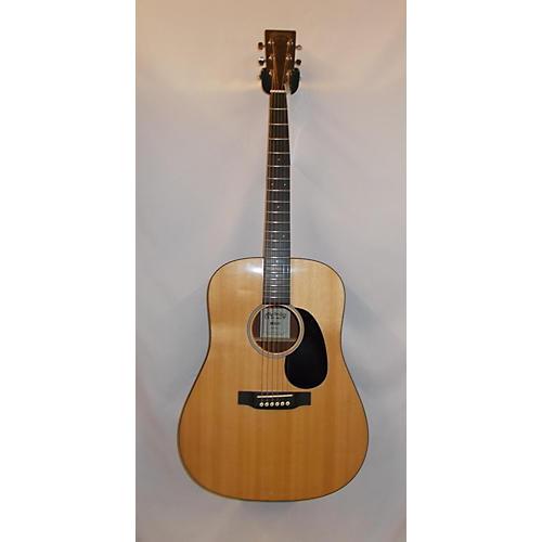 Martin 2014 DRSGT Acoustic Guitar