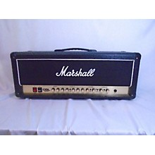 Marshall 2014 DSL100H 100W Tube Guitar Amp Head