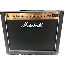 Marshall 2014 DSL40C 40W 1x12 Tube Guitar Combo Amp