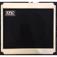 DV Mark 2014 DV Jazz 12 45W 1x12 Guitar Combo Amp