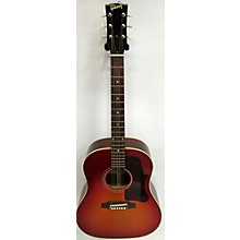 Used Gibson Acoustic Guitars | Guitar Center