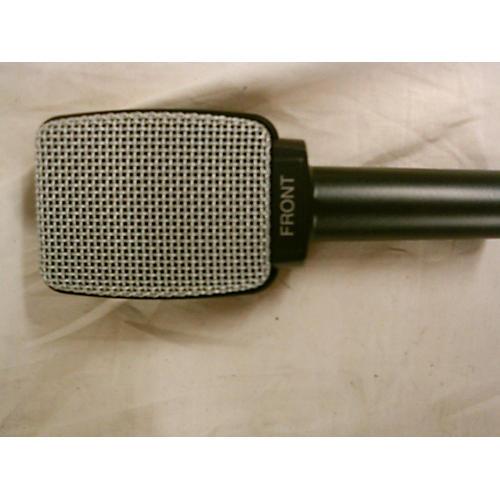 Sennheiser 2014 E609 Dynamic Microphone