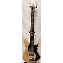 Gibson 2014 EB5 5 String Electric Bass Guitar