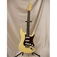 Fender 2014 FSR American Standard Stratocaster Solid Body Electric Guitar
