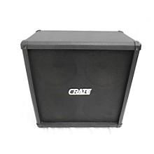 Crate 2014 GX 412 XRA Guitar Cabinet