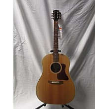 Gibson 2014 J29 DREADNOUGHT ACOUSTIC Acoustic Guitar