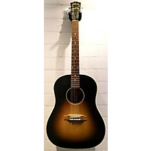 Gibson 2014 J45-TV True Vintage Acoustic Guitar