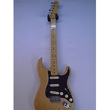 Fender 2014 LIMITED EDITION STRATOCASTER Solid Body Electric Guitar