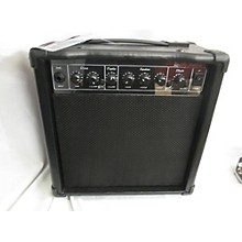 Randy Jackson 2014 LIMITED EDITION STUDIO SERIES Guitar Combo Amp