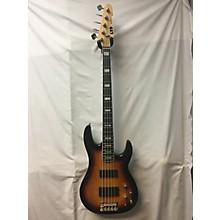 ESP 2014 LTD Surveyor 5 5 String Electric Bass Guitar
