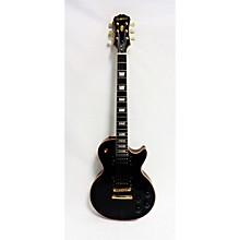 Epiphone 2014 Les Paul Custom Classic Solid Body Electric Guitar