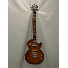 Gibson 2014 Les Paul Special Semi Hollow Hollow Body Electric Guitar