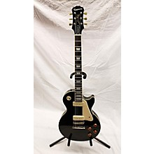 Epiphone 2014 Les Paul Standard Pro Solid Body Electric Guitar