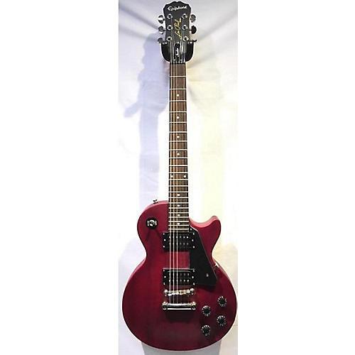 Epiphone 2014 Les Paul Studio Solid Body Electric Guitar