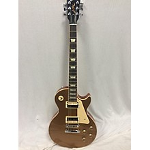 Gibson 2014 Les Paul Traditional Pro II 1950S Neck Solid Body Electric Guitar