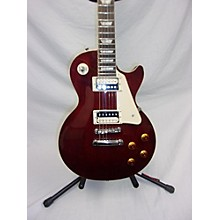 Epiphone 2014 Les Paul Traditional Pro Solid Body Electric Guitar