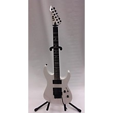 ESP 2014 M-1000 DELUXE Solid Body Electric Guitar