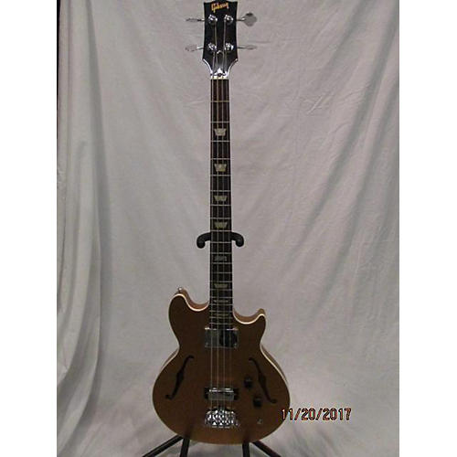 Gibson 2014 Midtown Electric Bass Guitar