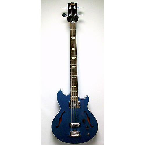 Gibson 2014 Midtown Electric Bass Guitar