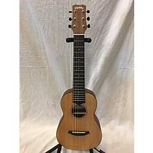 Cordoba 2014 Mini M Classical Acoustic Guitar