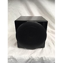 Avantone 2014 Mix Cubes Powered Monitor
