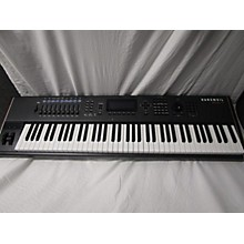 Kurzweil 2014 PC3K7 76 Key Keyboard Workstation