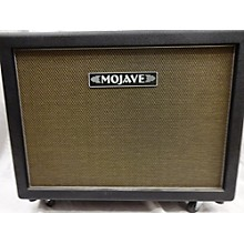 Mojave Amp Works 2014 Plexi 45 Tube Guitar Combo Amp