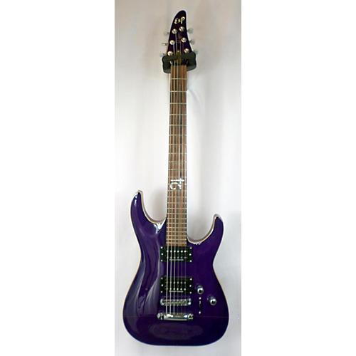 ESP 2014 RC600S Rob Caggiano Solid Body Electric Guitar