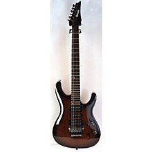 Ibanez 2014 S5470F Prestige Series Solid Body Electric Guitar