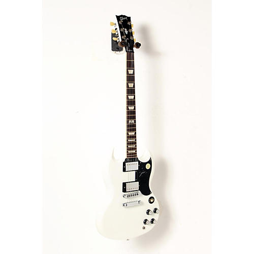Gibson 2014 SG Standard Electric Guitar