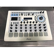 Arturia 2014 SPARK Production Controller