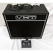 VHT 2014 Special 12/20 RT Tube Guitar Combo Amp