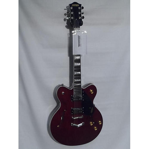 Gretsch Guitars 2014 Streamliner G2622 Hollow Body Electric Guitar