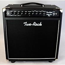Two Rock 2014 Studio Pro Plus 22W Tube Guitar Amp Head