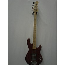 G&L 2014 USA L2000 Electric Bass Guitar