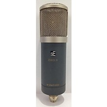Studio Electronics 2014 Z5600a Tube Microphone